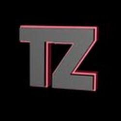 TopzYClan