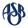 ASBOInternational
