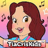 CHILD'S MOMENT : MUSIC STORIES TOYS CARTOONS FOR KIDS