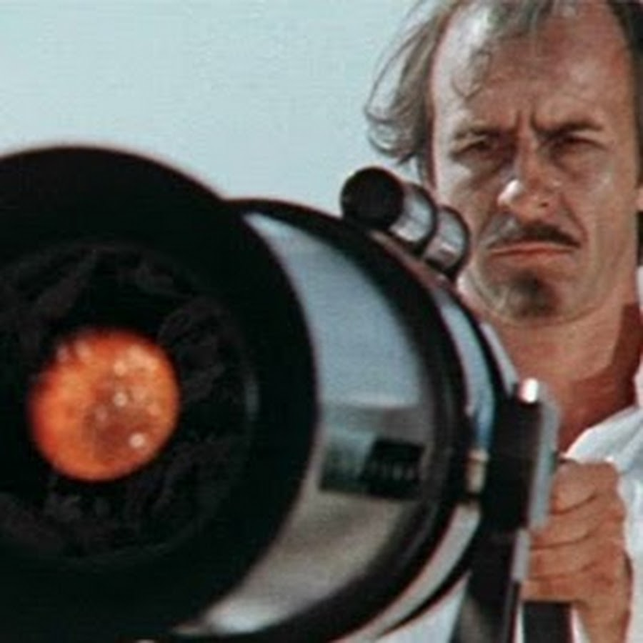 """ОБСЕ: Террористы применяют лазер для """"ослепления"""" камер миссии - Цензор.НЕТ 5061"""