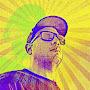 Heidar Saleh