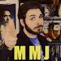 maffmanjones Youtube Channel