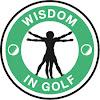 Edouard Montaz - Apprendre le golf sans effort - Wisdomingolf.fr