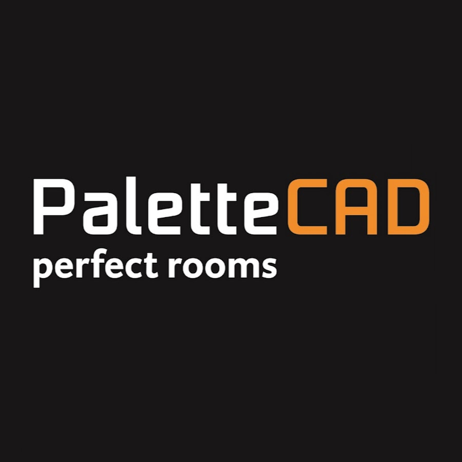 palette cad en youtube. Black Bedroom Furniture Sets. Home Design Ideas
