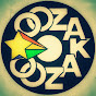 OOZAKAZOO