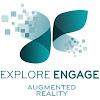 exploreengage