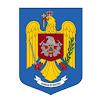 IGSU ROMANIA
