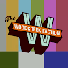 The Woodcreek Faction