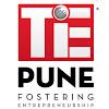 TiE Pune - The Indus Entrepreneurs