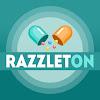 Razzleton HealthCare