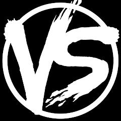 Рейтинг youtube(ютюб) канала versusbattleru