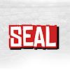 Sealthard