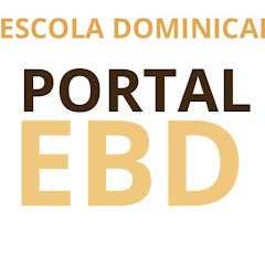 Portalebd