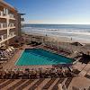 Carlsbad Beach Hotels