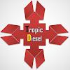 TropicDiesel