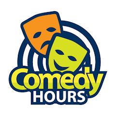 Comedy Hours