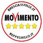 Brescia Cinque stelle