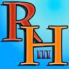 ROFL Hog III