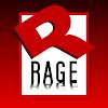 Rage Team
