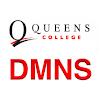 QueensCollegeDMNS