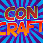 The Concrafters
