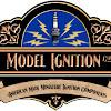 Modelignition
