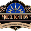 Modelignition