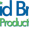 davidbradyproduction
