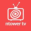 ntower tv