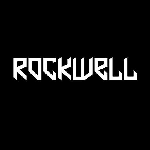 Rockwell97