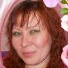 Oksana Turanova
