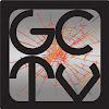 GameCrashersTV
