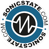 sonicstate Channel Videos