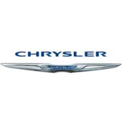 Chrysler Canada