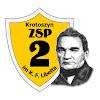 Zespół Szkół Ponadgimnazjalnych nr 2 im. K.F. Libelta