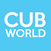 cubworld