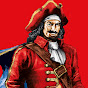 Captain Morgan Europe