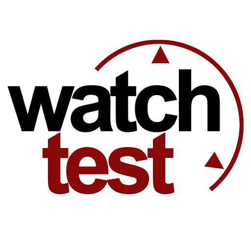 watchtestvideo
