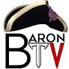 Baron Television & Entertainment