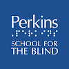 Perkins Vision