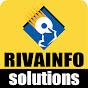 RIVAINFO