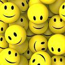 Ramya Vickram