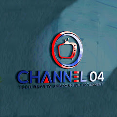 Channel 04