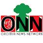Oromia News network