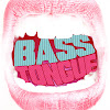 Bass Tongue