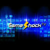 GameShockTVshow