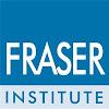 The Fraser Institute