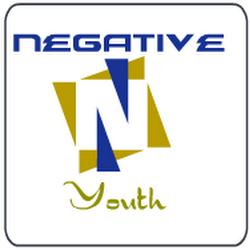 n3gativeyouth