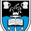 UCT Just Kidding