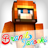 BrandTanooki | Minecraft Commentaries